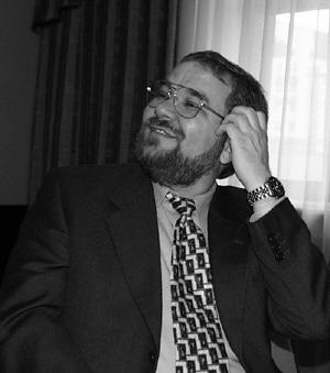 phil zimmermanns pgp export Full-text paper (pdf): paillier encryption and signature schemes.